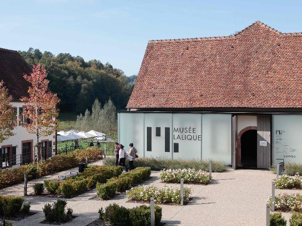 hotel-restaurant-spa-etoile-alsace-MUSEE-LALIQUE