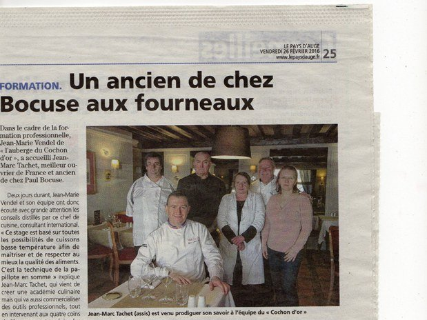 article-auberge-cochon-or-normandie-4