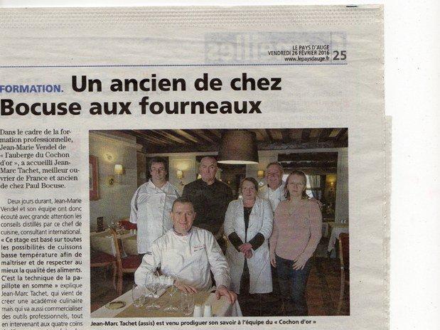 article-auberge-cochon-or-normandie-4