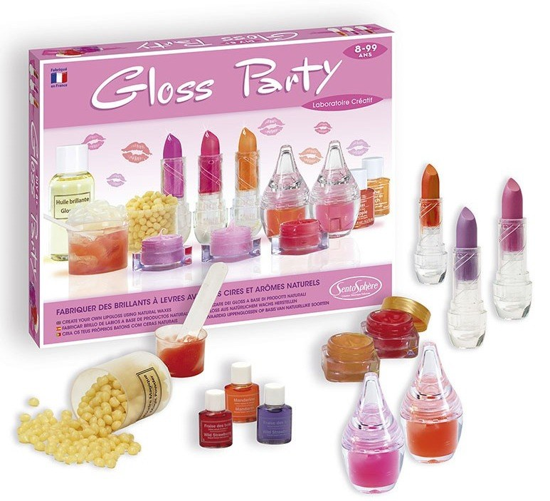 gloss-party
