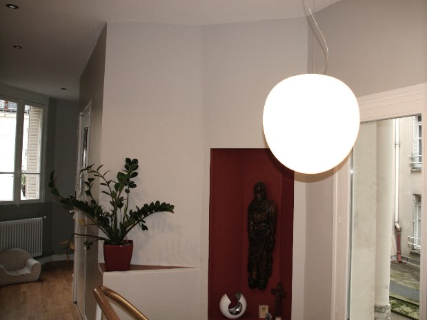 architecte-decorateur-interieur-decoration