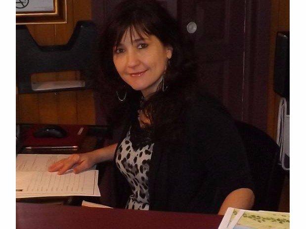 laureat 2013