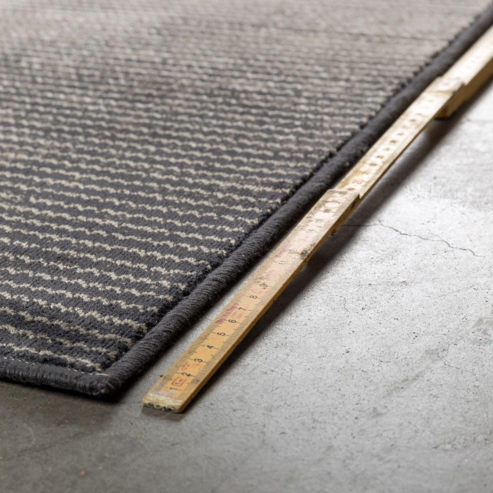 tapis obi grey 4