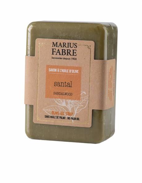savonnette-a-l-huile-d-olive-au-santal