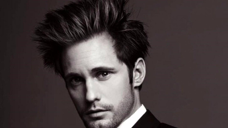 salon de coiffure homme montauban