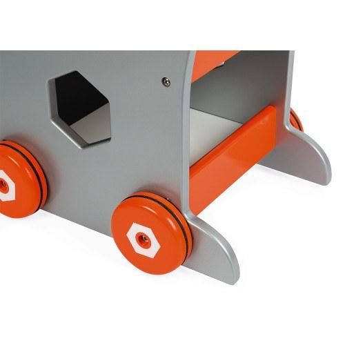 chariot-magnetique-brico-kids-bois (3)