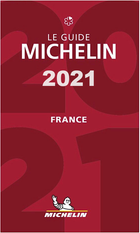 guide_michelin_2021