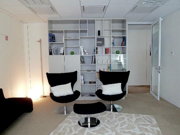 architecte-decorateur-interieur-entreprise-espace-repos-fauteuils