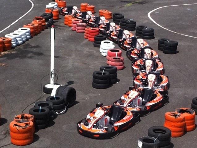 karting center tours karting center tours 37 la ville aux dames. Black Bedroom Furniture Sets. Home Design Ideas