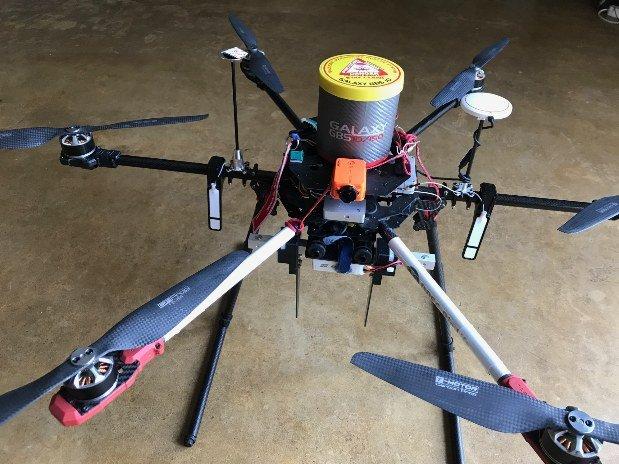 lidar-topographie-imagerie-aerienne-DPS6-BL autorisé S3