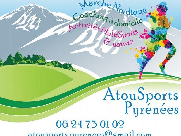 Atousports