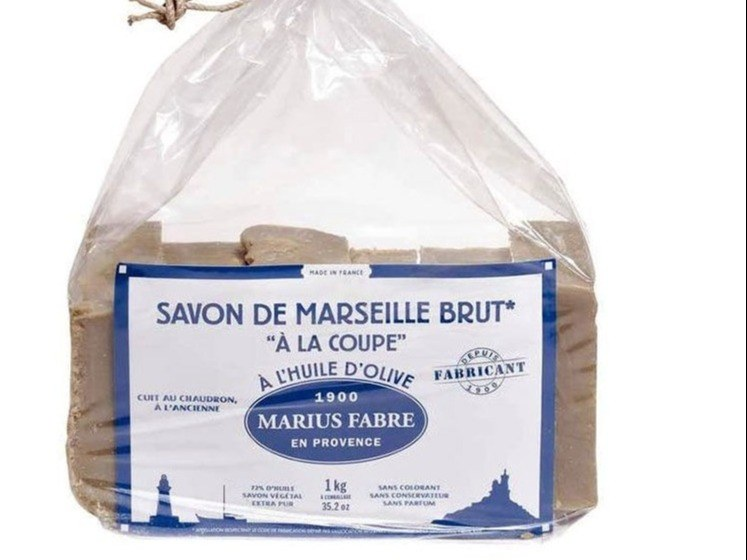 savon_coupe- marius fabre