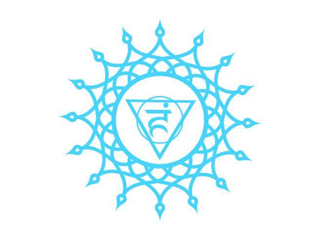 5ÈME-CHAKRA-189847614