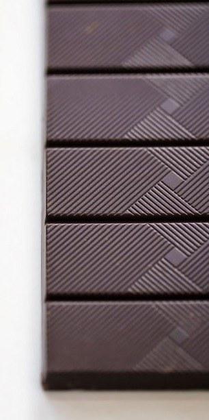 Tablette-Noir-Citrongingembre-1-568x854