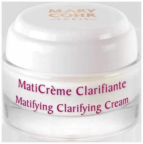 MatiCrème Clarifiant