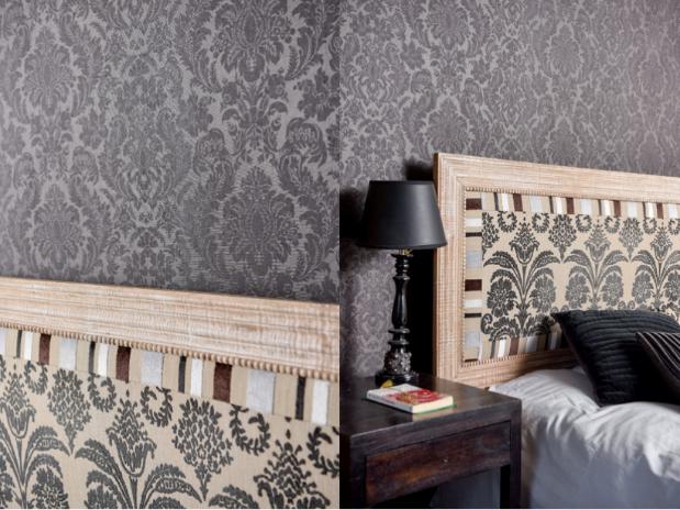 renovation-appartement-lyon-papier-peint