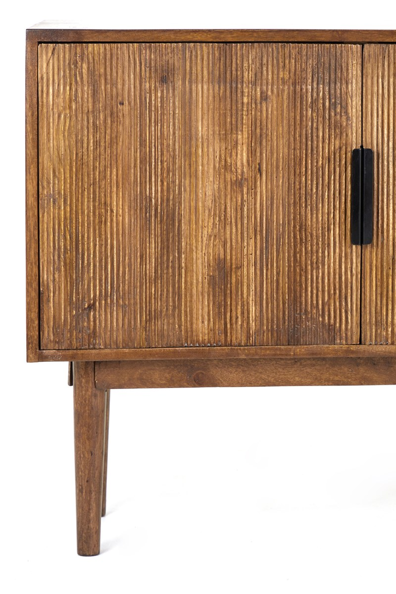cabinet bitika bois 3
