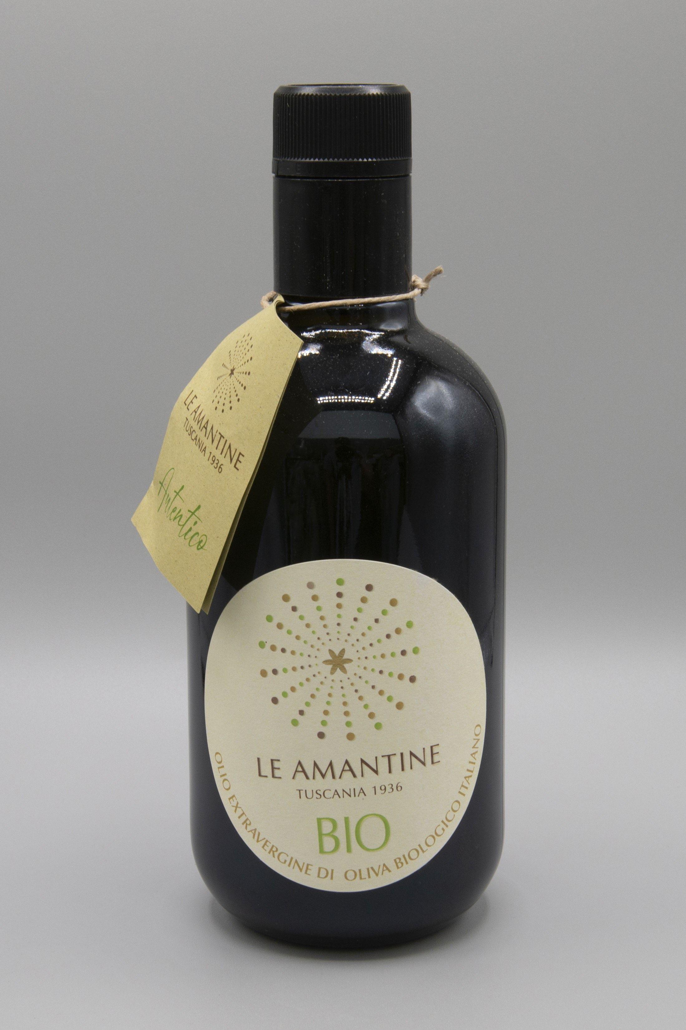 achat-huile-olive-amantine-bio-fine-epicerie-nice