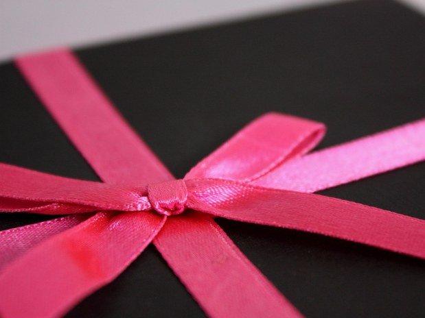 Bon Cadeau Effiligne Arradon