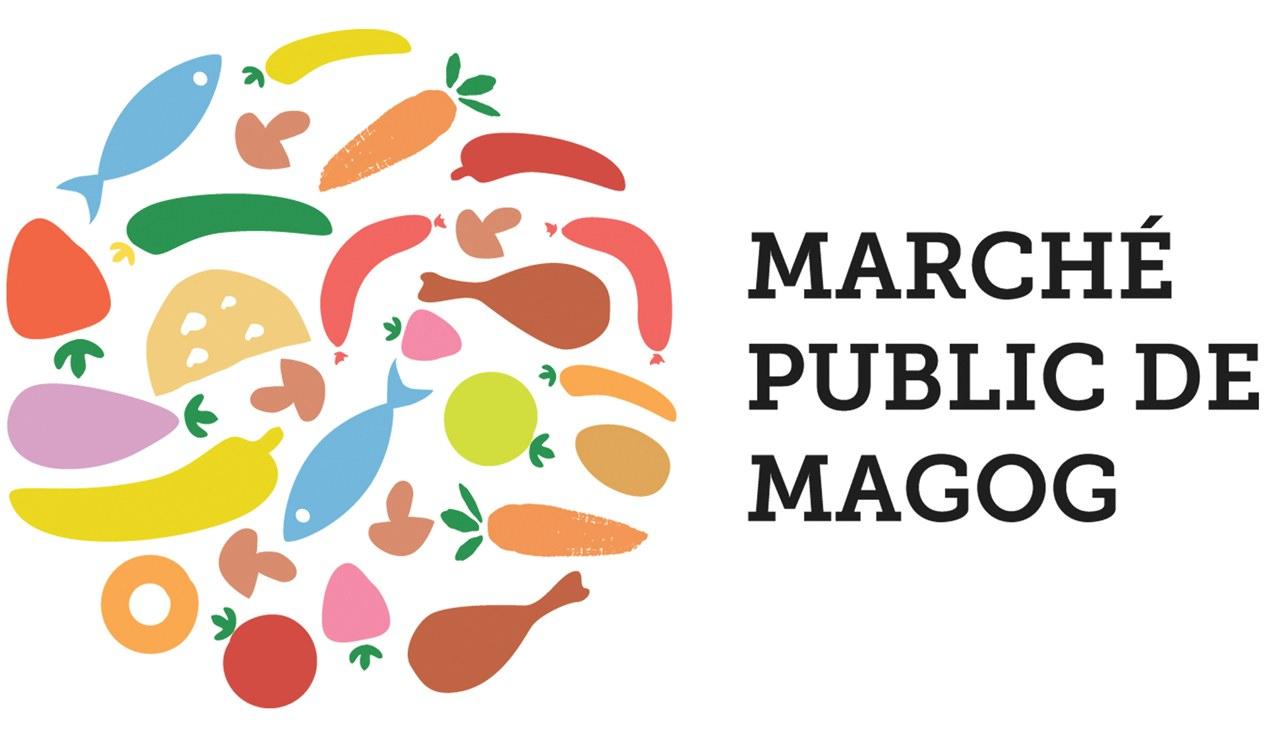 logo_MPM_small