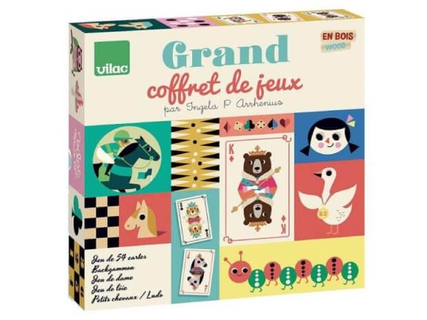 Grand-coffret-de-jeux-par-Ingela-P.Arrhenius-Vilac