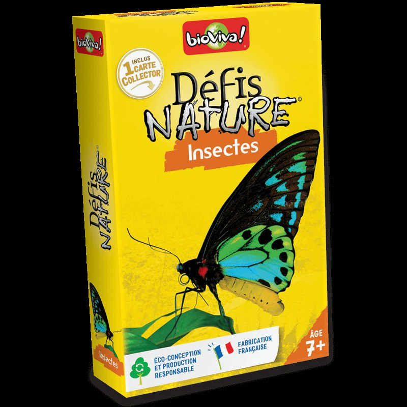 defis-nature-insectes