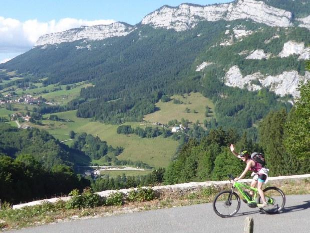 hotel-dans-le-Vercors-coeur-des-montagnes-vélo