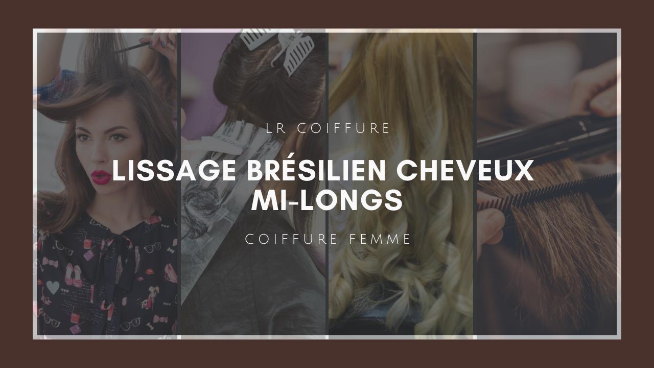 Lr-coiffure-esthetique-paris-15-coiffure-femmes-lissage-bresilien-cheveux-mi-longs
