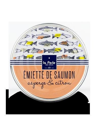 emiette-de-saumon-a-l-asperge-et-au-citron