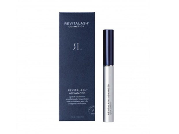 maquillage-permanent-paris-revitalash-2ml