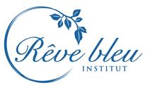 institut-reve-bleu-logo
