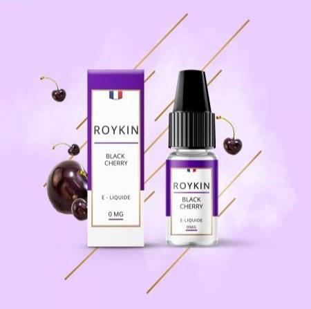 roykin-black-cherry