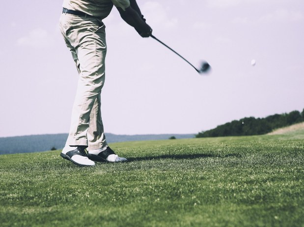 hotel-restaurant-blois-golf