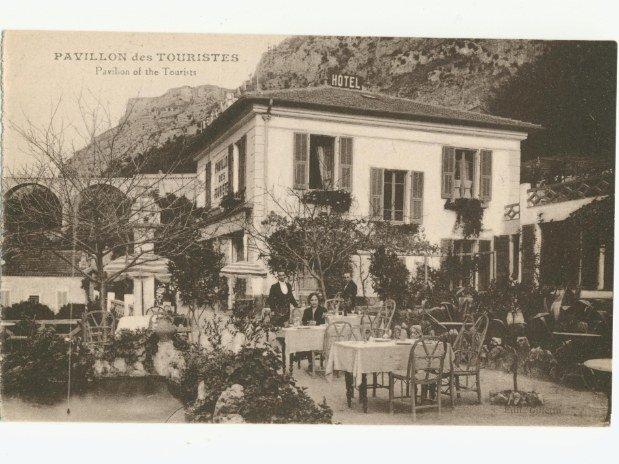 hotel-restaurant-alpes-maritimes-hotel-historique-pavillon-touristique