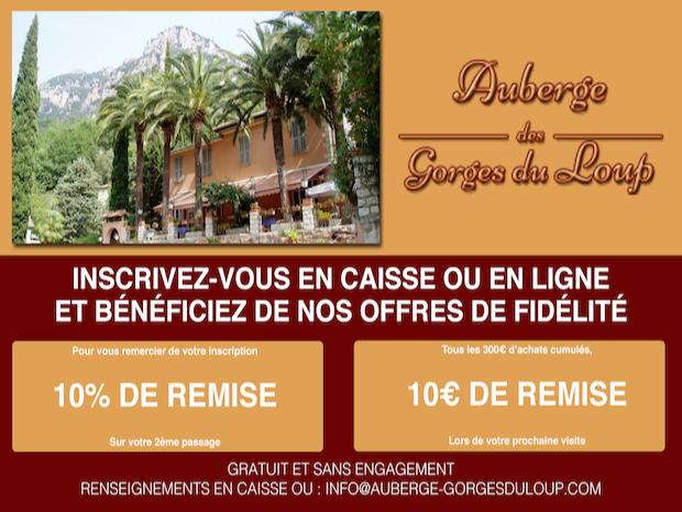 Programme Fidélité 2021 fr