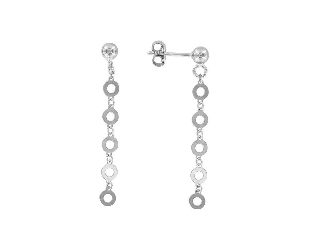 manjo boucles-d-oreilles-pendantes-petits-cercles-en-argent-rhodie-3-3131289