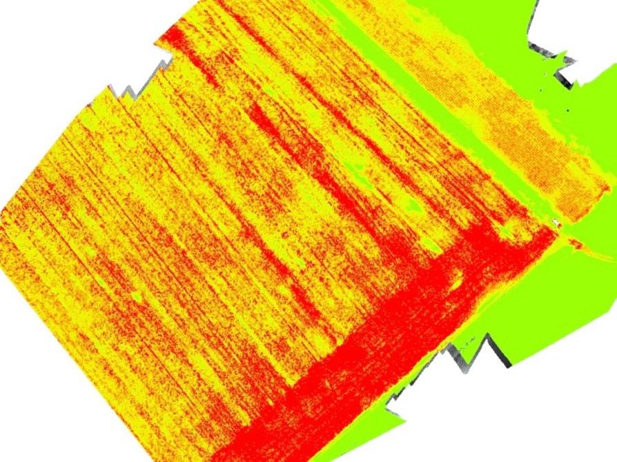 lidar-topographie-imagerie-aerienne-MULTISPECTRAL-SEQUOIA