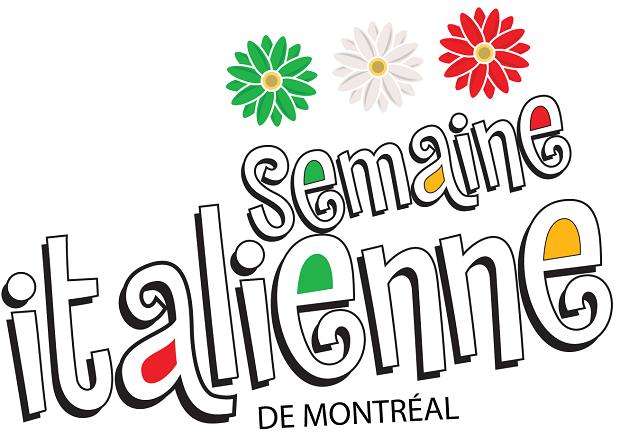 Semaine-italienne-partenaire-gite-plateau-mont-royal