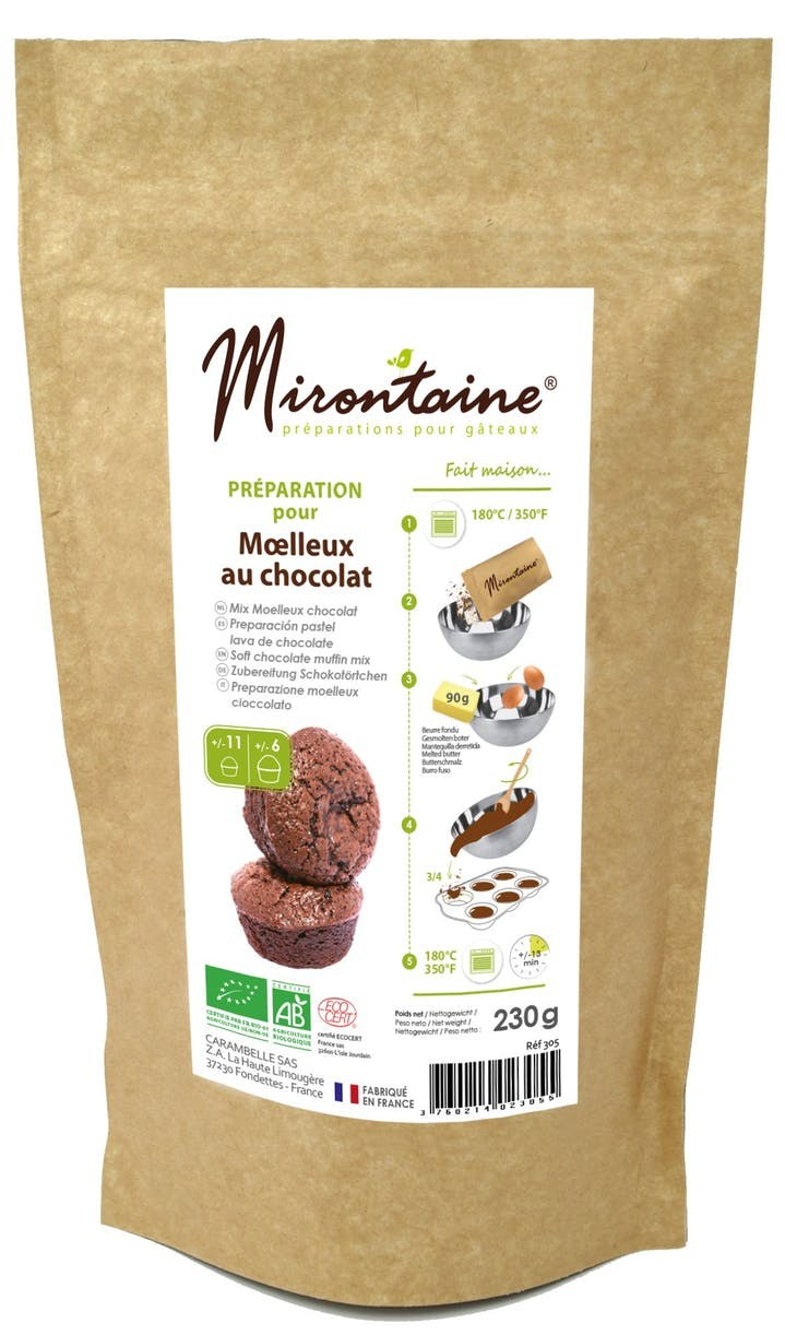 moelleux-chocolat-green-and-fun