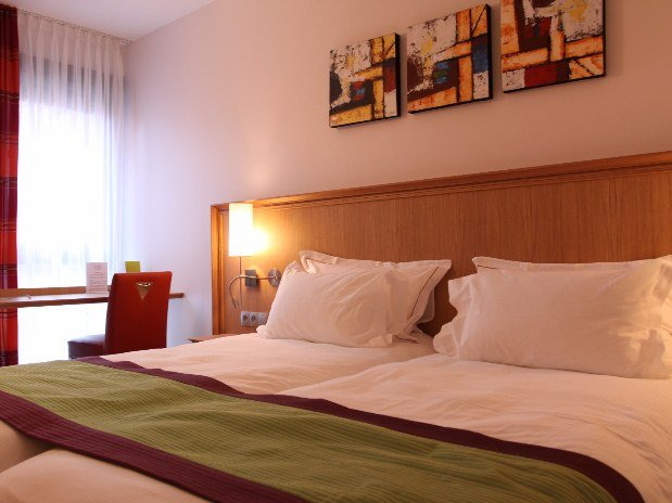 hotel-restaurant-spa-etoile-alsace-chambre-individuelle-superieure