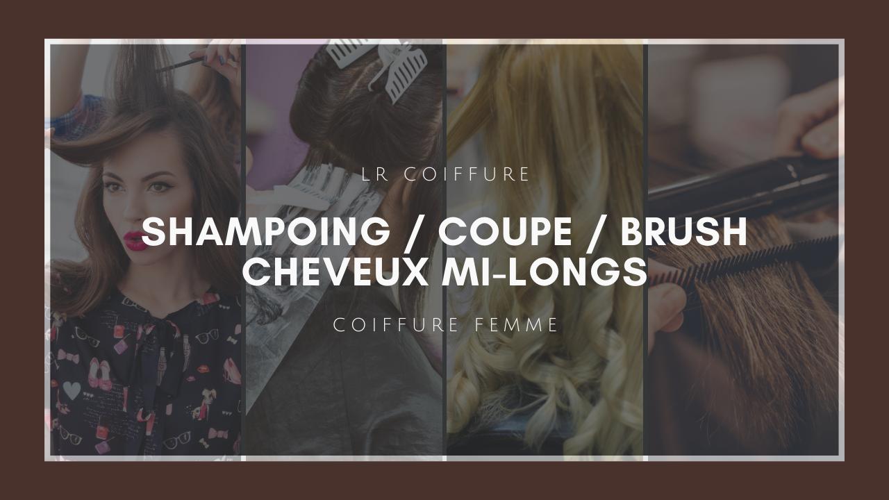 Lr-coiffure-esthetique-paris-15-coiffure-femmes-shampoing-coupe-brush-cheveux-mi-longs