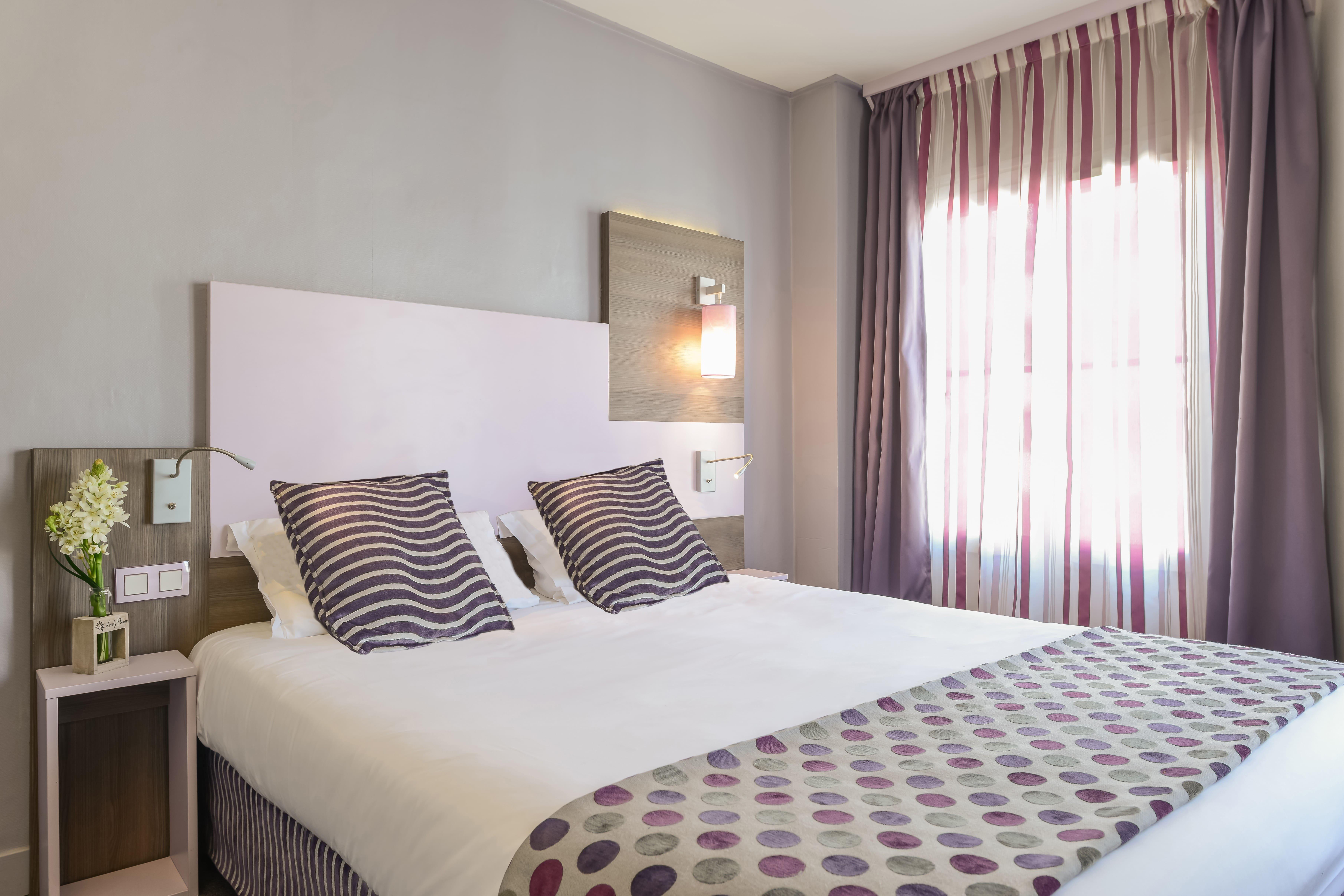 hotel-nation-paris-11-chambre-1-lit-queen-7