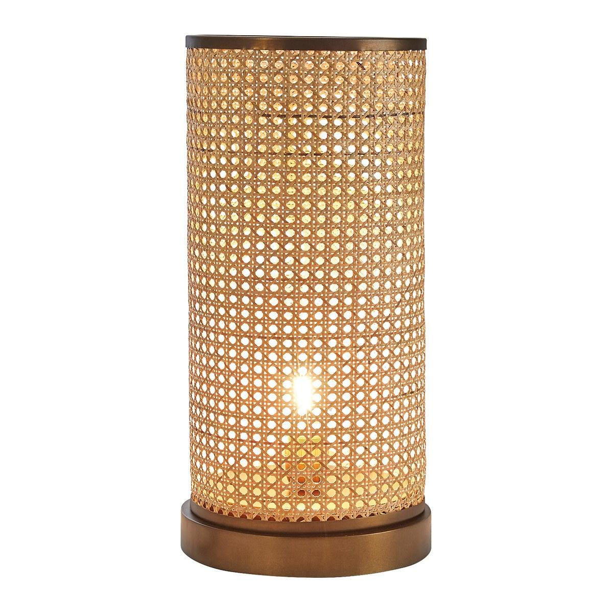 lampe madra 1