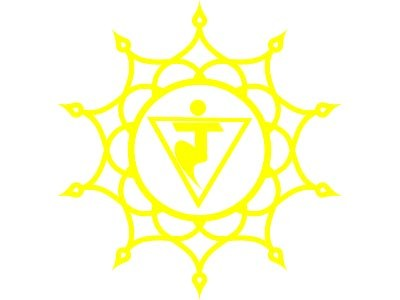 TROISIÈME-CHAKRA1.3