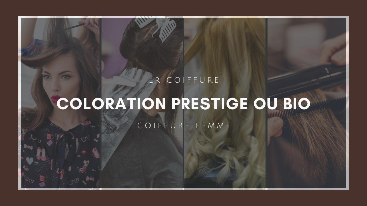 Lr-coiffure-esthetique-paris-15-coiffure-femme-coloration-prestige-bio