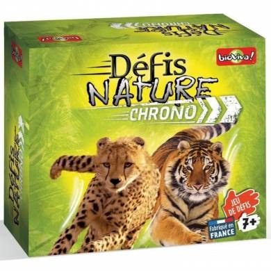 defis-nature-chrono-bioviva-editions