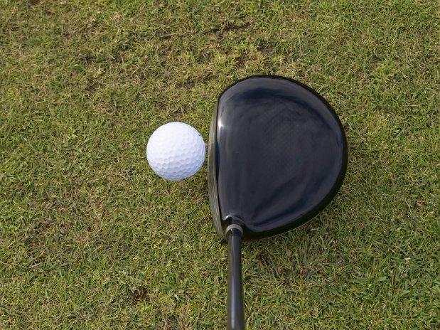 La Bastide des pins golf