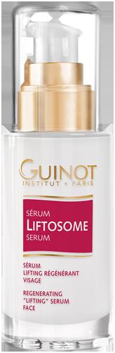 SERUM LIFTOSOME guinot