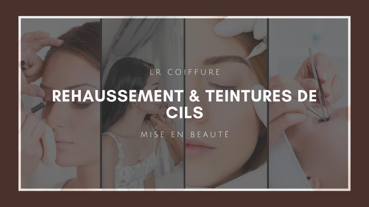 Lr-coiffure-esthetique-paris-15-mise-en-beaute-rehaussement-teinture-cils