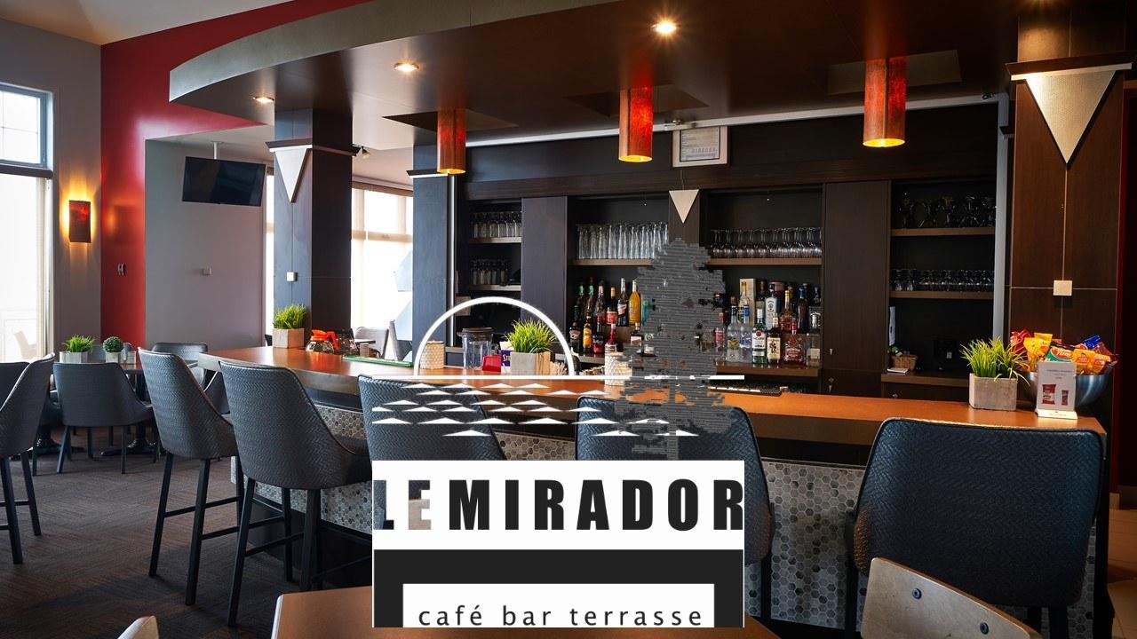 Mirador-cafe-bar-terrasse